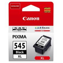 Lenovo ThinkSystem 1U Cable Management Arm Upgrade Kit for Toolless Slide Rail