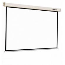 Miš žični Logitech G402