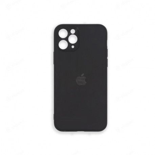 Maska Apple TPU za iPhone 11 PRO crna