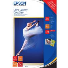 Maska Apple TPU za iPhone 11 crvena