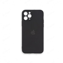 Maska Apple TPU za iPhone 11 crna