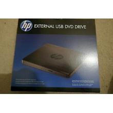 Maska Apple TPU za iPhone 11 PRO crvena