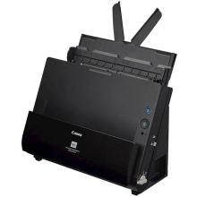Maska Apple TPU za iPhone 11 PRO Max crna