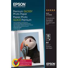 Maska Apple TPU za iPhone 11 PRO Max crvena
