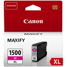 Maska Apple TPU za iPhone 11 PRO Max roza