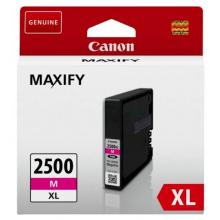 Maska Apple TPU za iPhone 11 PRO Max svijetlo plava