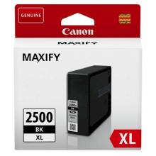 Maska Apple TPU za iPhone 11 PRO Max tamno plava