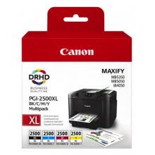 Maska Apple TPU za iPhone 11 PRO Max tamno zelena