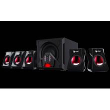 Maska Apple TPU za iPhone 11 PRO Max žuta
