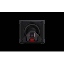 Maska Apple TPU za iPhone 11 PRO roza