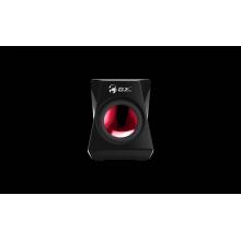 Maska Apple TPU za iPhone 11 PRO svijetlo plava