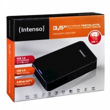 Tablet Samsung Galaxy Tab A T290