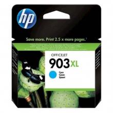 Logitech PRO Gaming Headset - Black - Stereo