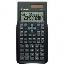 Mi Power bank 10000mAh PRO