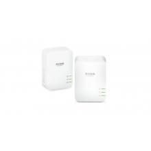 Maska Carbon Gloss za Samsung J4 plus