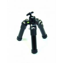 Maska Carbon Gloss za Samsung J6 plus