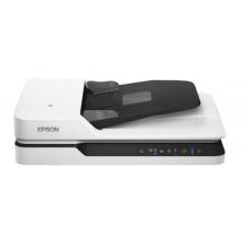 FUTROLA 360 ZA IPHONE 8G PLUS