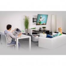 GAMING RAČUNAR Ryzen 5 3600 Nvidia GTX 1660 6GB