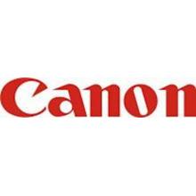 GAMING RAČUNAR Ryzen 5 3600 AMD Radeon RX590 8GB