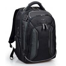 GAMING RAČUNAR Ryzen 5 3600X AMD Radeon RX590 8GB