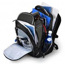 GAMING RAČUNAR Ryzen 5 3600X Nvidia GTX 1660 6GB