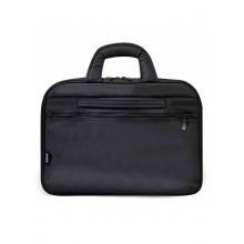 GAMING RAČUNAR PHANTOM Ryzen 5 2600 AMD RX 570 8GB