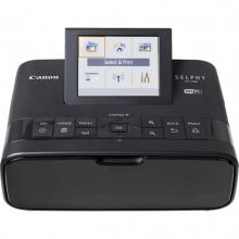 Futrola Carbon TPU za Samsung A750
