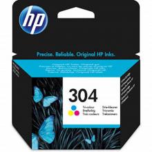 Futrola Carbon TPU za Samsung A920