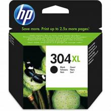 Futrola Carbon TPU za Samsung J610