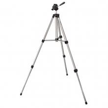 Futrola Carbon TPU za Samsung M20