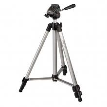 Futrola Carbon TPU za Samsung S10e