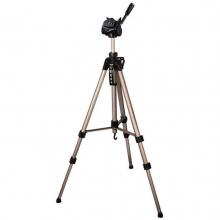 Maska Carbon zastitni silikon za Samsung S8 plus
