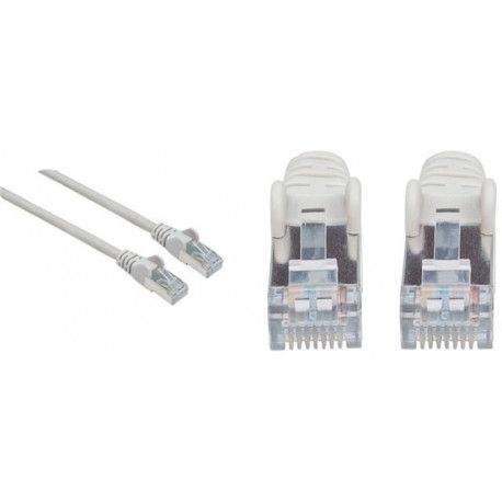 Intellinet LSOH Network Cable