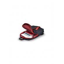PC AiO HP 24-f0040ny