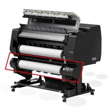 Bežični miš LOGITECH Pebble M350 - Rozi