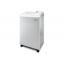 Samsung Galaxy A51 Silicone Cover (White)