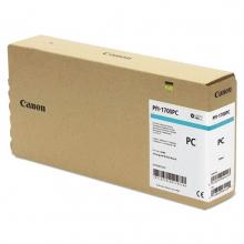 Termalni Pos printer Bixolon XD3-40DK/MSN