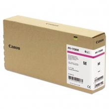 Termalni Pos printer Bixolon SRP-Q200SK