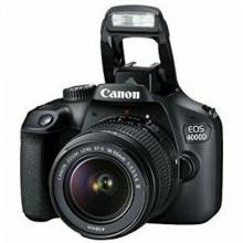 ASUS MB PRIME X570-P