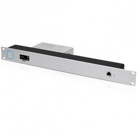 Ubiquiti G2 Cloud Key Rack Mount