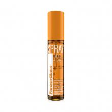 XFX Radeon RX 570 8GB XXX Ed 1286M D5 3xDP HDMI