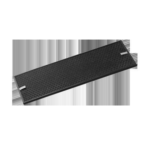 SEB Rowenta filter za pročišćivač zraka XD6060F0