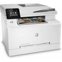 IG-MAX 28-2560 case 560W