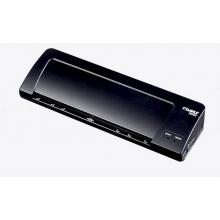 Mobitel Huawei Honor 7S Dual LTE 16GB 2GB RAM Black