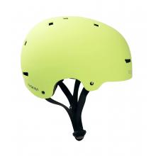 Dell Professional Sleeve 15 - Korrun brand bag