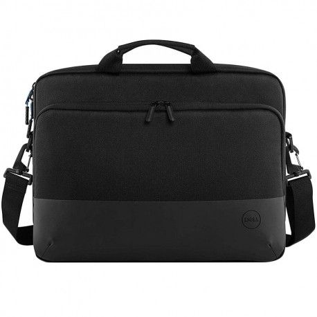"""Dell Pro Slim Briefcase 15 - PO1520CS - Fits most laptops up to 15"""""""