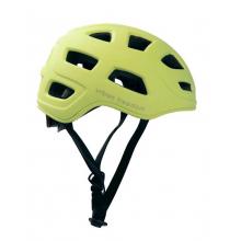 Mobitel Apple iPhone 7 32 GB Gold