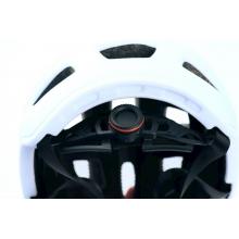 Mobitel Huawei P30 Lite Dual 128GB 4GB RAM Blue