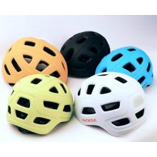 Mobitel Huawei P30 Lite Dual 128GB 4GB Black