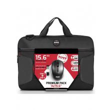 Mobitel Huawei P30 Pro Dual 128GB Black